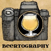beertography | Social Profile