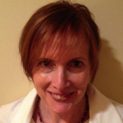 Susan Hassler on Muck Rack
