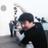 Tw_Sangchi