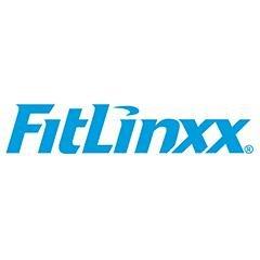 Fitlinxx Com Home Page