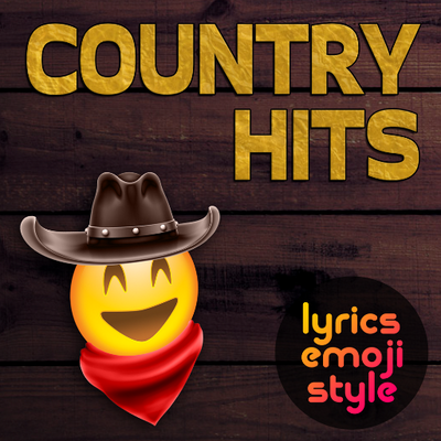 Country Emoji Style on Twitter: