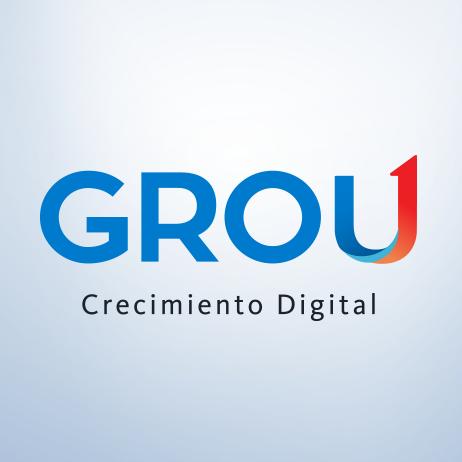 @Grou_cd