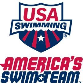 USA Swimming's profile