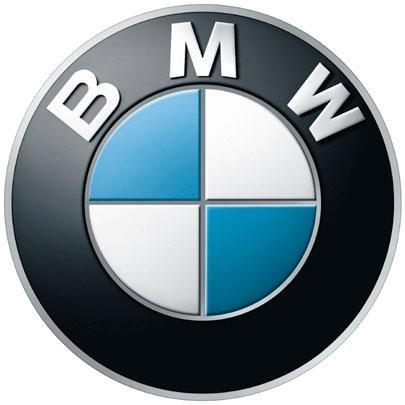 BMW Permian Basin (@BMWPermianBasin) | Twitter