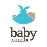 @Babynaweb