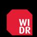 Twitter Profile image of @winklerinst