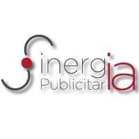 @Sinergia_Publi