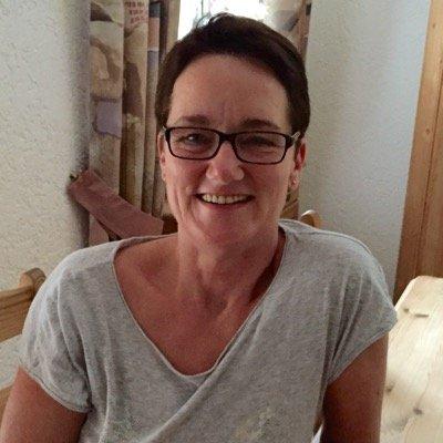 Elke Schmidt tweets with replies by elke schmidt imacelke