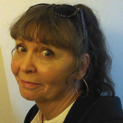 Sandra A Jackson Sandrajtresumes Twitter