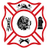 Account avatar for NL Fire Services