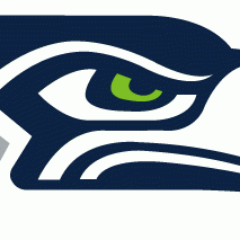 Seahawk Play By Play