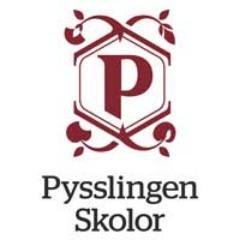 svenska skolor