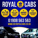 001RoyalCabs (@001RoyalCabs) Twitter