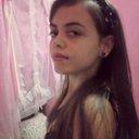 Silvana gonçalves (@02silvana0) Twitter