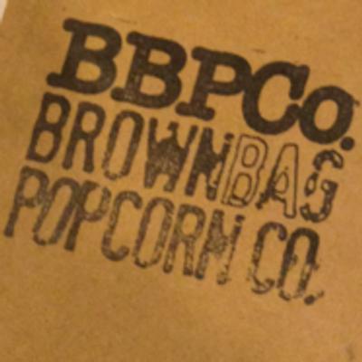 Brownbag Popcorn Co