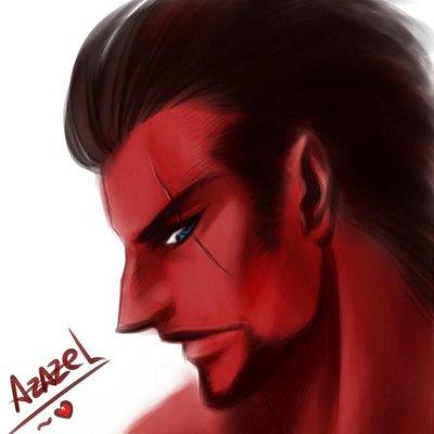 ChiefAzazel