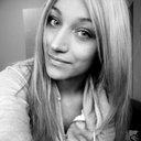 Aleksandra (@593Olaa) Twitter