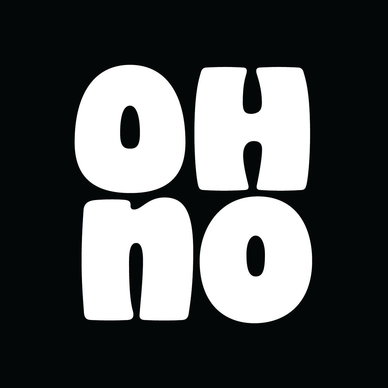 Image result for Oh no