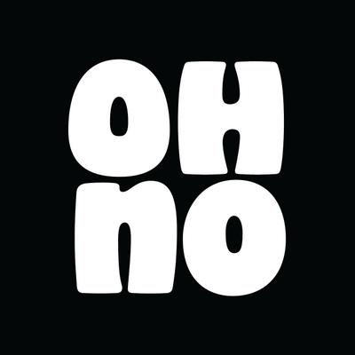 oh no type co ohnotypeco twitter
