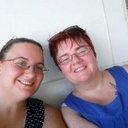 Corine Smith - @corine64marie - Twitter