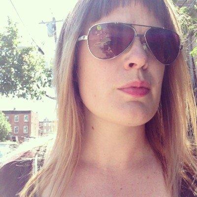 Kristine Brabson on Muck Rack