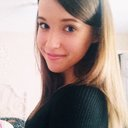 @calliealexa