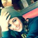 Sel - @SelenaMurrayOC - Twitter