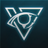 Vision Notifications