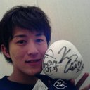 YoShiMi♪ (@008443yo1) Twitter