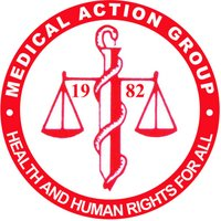 Medical Action Group | Social Profile