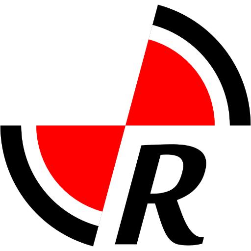 Rotec Aerosport (@rotecaerosport) | Twitter