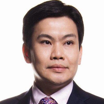 Roland Lim on Muck Rack