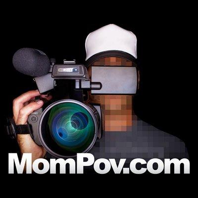 Mompov Com