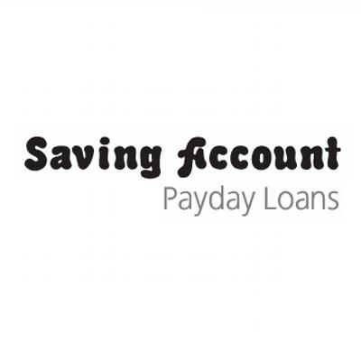 Payday loans bendigo vic image 9