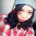 桜花 (@052Ky) Twitter