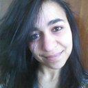 sonia massaoud (@22Massaoud) Twitter