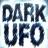 DarkUFO (@DarkUFO) Twitter profile photo
