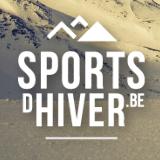@sportsdhiver