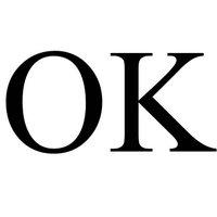 OK Agencia