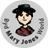 Byd Mary Jones World