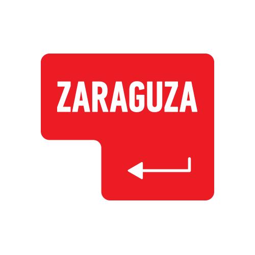 @ZARAGUZA