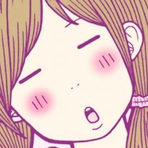 徳田有希さんのイラスト At Tyillust Twitter