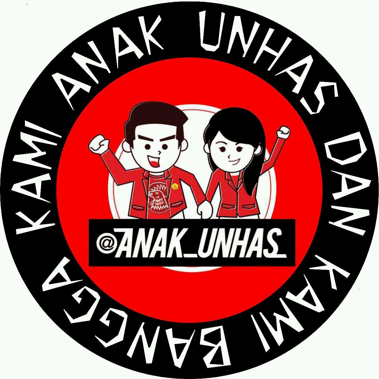 anak_unhas