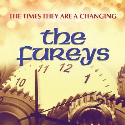 The Fureys @ TheFureys