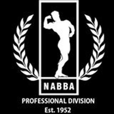 road to NABBA PRO UNIVERSE 2015: Tony Mount