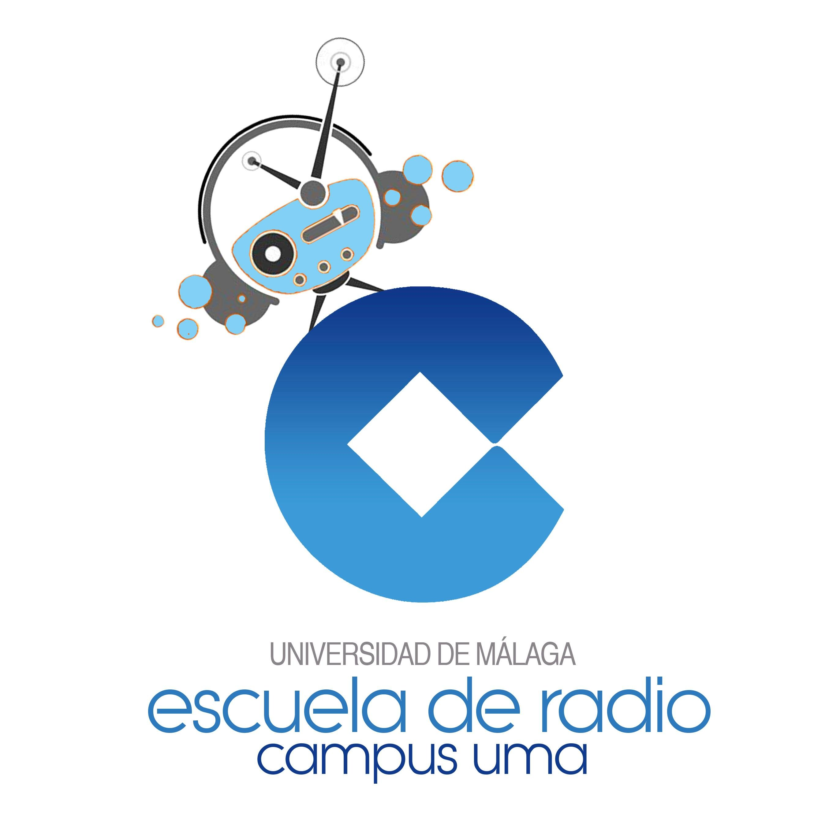 Uma Radio Radio Campus Uma