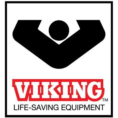 viking esbjerg job
