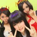 がお (@0328_kaori) Twitter