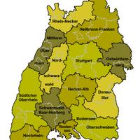 Neue Liberale Baden-Württenberg