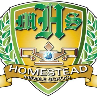 Homestead Middle